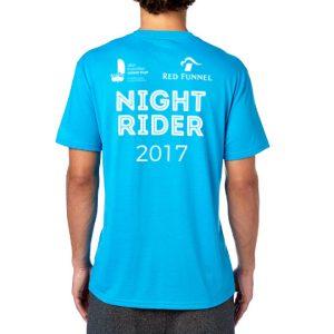 2017-T-Rider