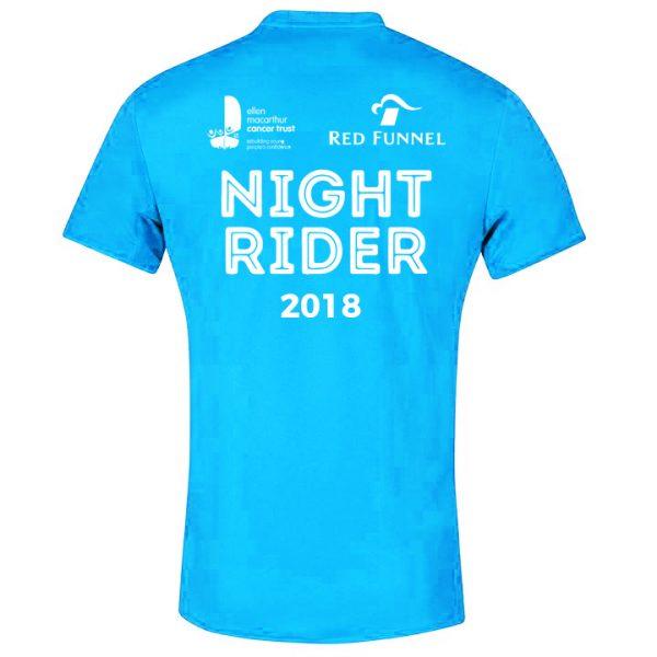 2018-Rider-T