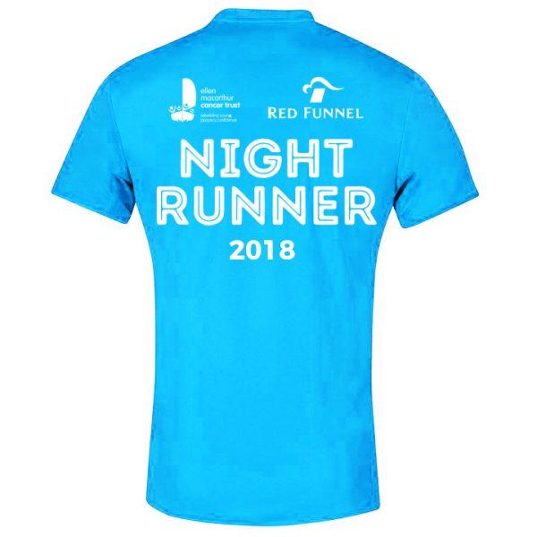 2018-T-Runner